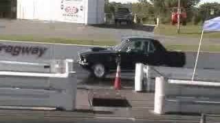 67 Ford Mustang FE 428 cecil county