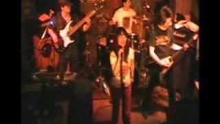 Hi.15,May,2010,Guppy Yokohamaでの真鶴シェンカーグループのLIVEっす。...