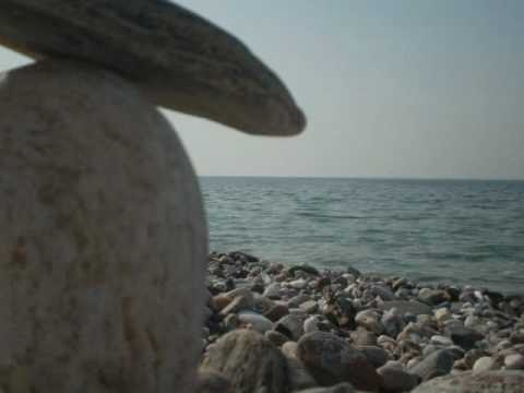 Samos-Greece, tell me what you see.wmv