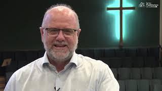 Diário de um Pastor com o Reverendo Juarez Marcondes Filho - Tito 2:13 - 09/06/2021