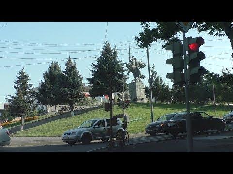 Yerevan, 07.08.18, Tu, Video-1, Gortsits Tun Nor Nork 7-ov.