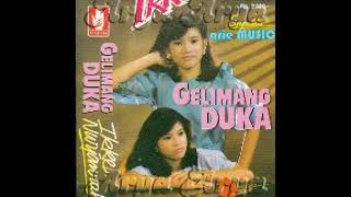 IKKE NURJANAH - GELIMANG DUKA (1987)