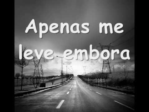 Lifehouse - Take me away.(Legendado)