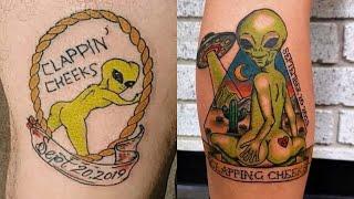 worlds-worst-tattoos-100