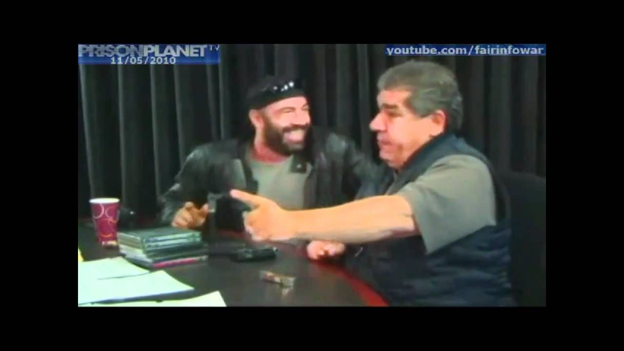 maxresdefault joey diaz destroys with joe rogan (highlights from alex jones