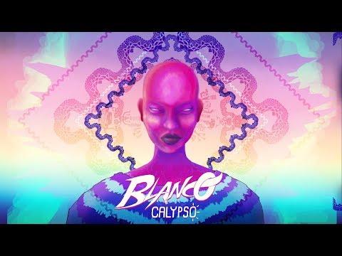 Blanco - Calypso (Full Album) OFFICIAL