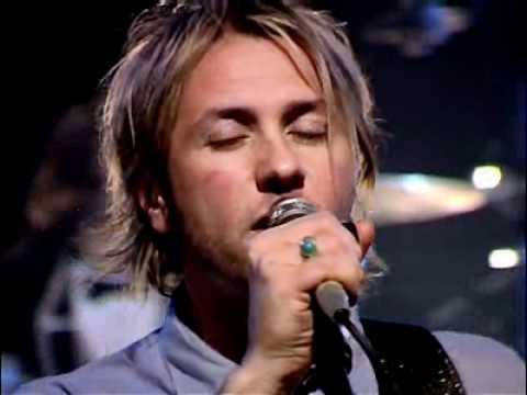 Feeder - Shatter (Live @ The Hospital, London 26/04/2006)