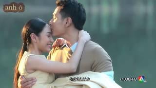 Nhạc Phim Bầu Trời Ngàn Sao OST 2017 | Thái Lan🦀