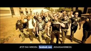 Kollegah - Flex, Sluts, Rock'n Roll (Official Video) [HD]