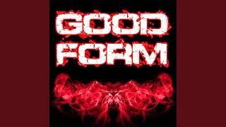 Good Form Instrumental