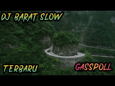 dj-barat-slow-(dj-car)