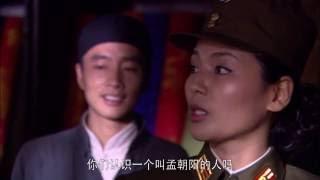 【刘涛】民国百合大剧(误)军统小公举变成傲娇受的全过程---(竹海里弹吉他 制作)