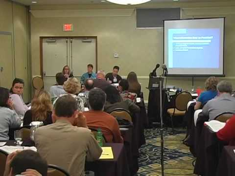 2009 PLAN Conference: Loan Modifications-The Latest on the Home Affordable Modifications (HAMP)