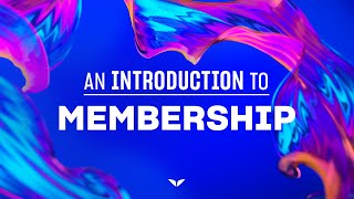 Get a Whole Library of Programs with the Mindvalley All Access Pass
