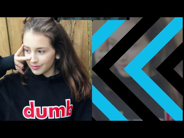 dumb. Apparel - The Brand that Celebrates diversity.unity.morality.beauty.