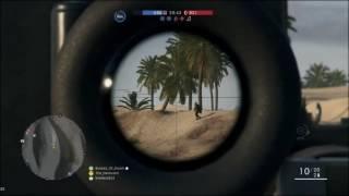 Horse-scope