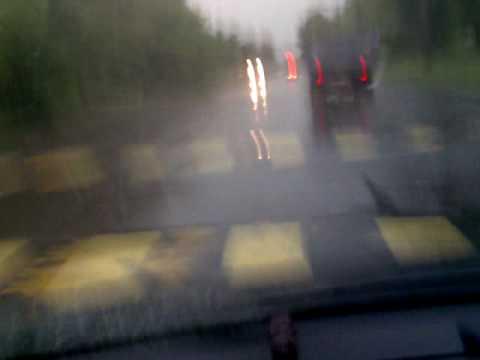 Прогноз погоды в ангарске на 14 дней самый точный