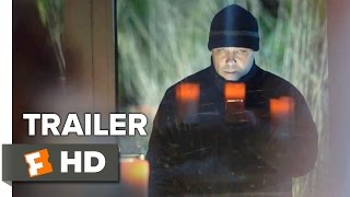 A Patch of Fog Official Trailer 1 (2017) - Stephen Graham Movie