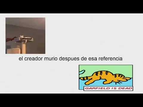 Uganda Knuckles (fandub Español) Leer Descripción