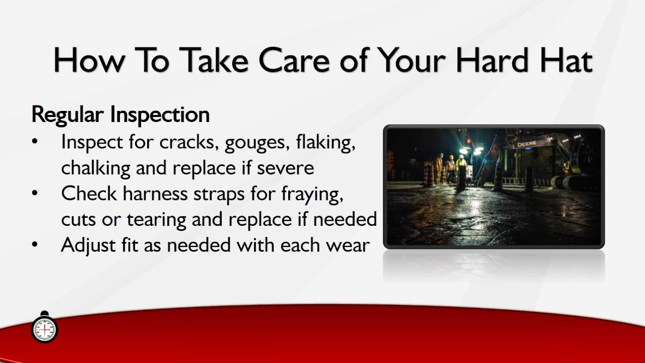 Forum on this topic: How to Be a Hard to Care , how-to-be-a-hard-to-care/