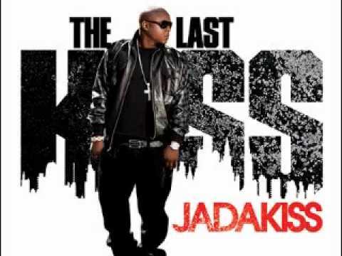 Jadakiss - Grind Hard (lyrics)