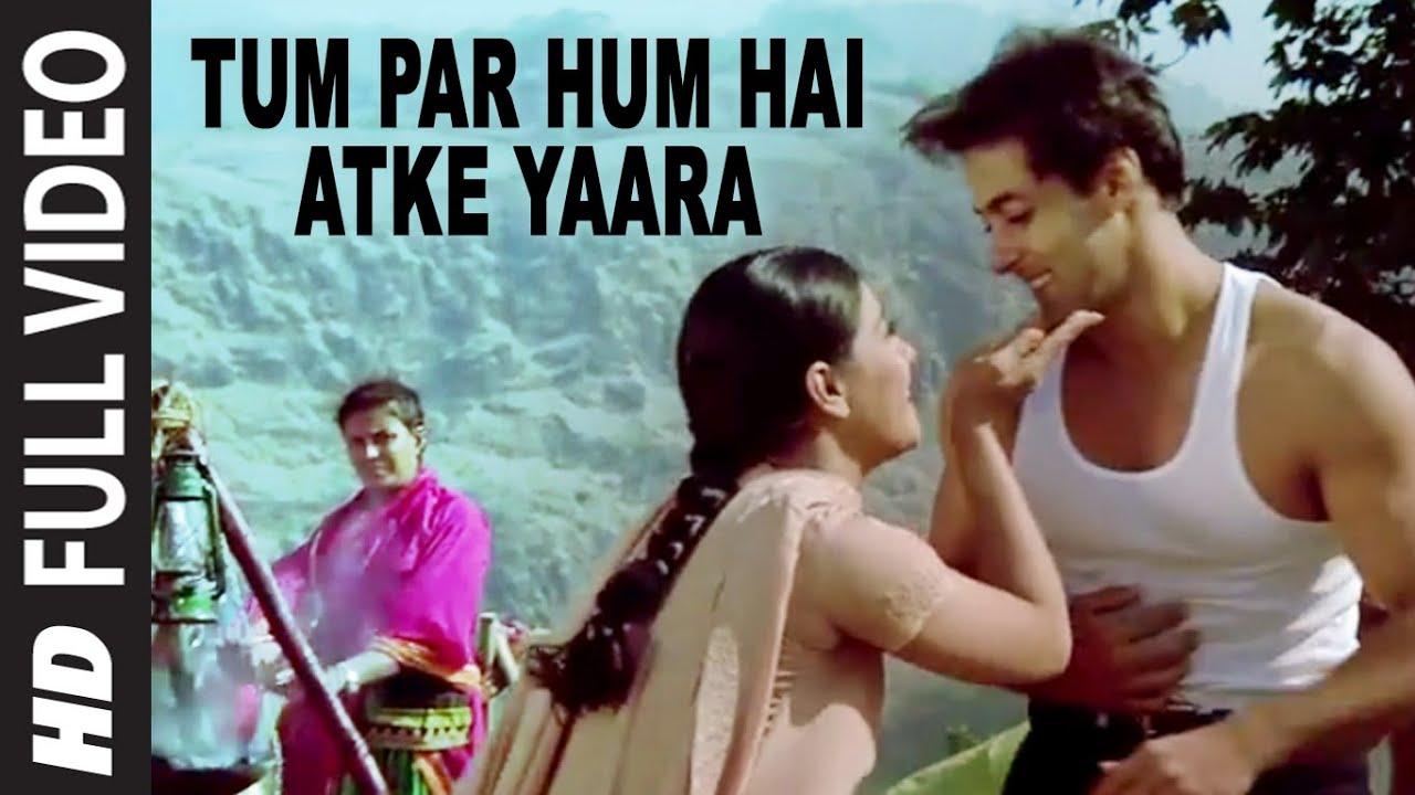 Jab Pyar Kiya To Darna Kya - Lyrics of Hindi Film Songs