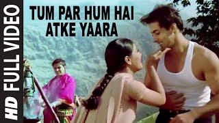 Tum Par Hum Hai Atke Yaara [Full Song] | Pyar Kiya Toh Darna Kya | Salman Khan, Kajol
