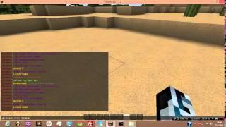 Minecraft 1.7.2 EpicBoss Türkçe Plugin Tanıtımı #3 -- Boss Plugini Thumbnail