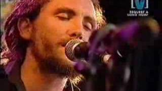 John Butler - What You Want (Acoustic Live)