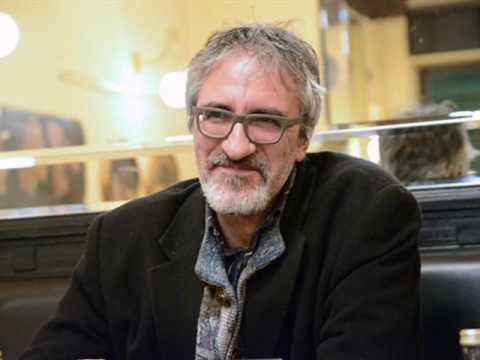 Paolo Venti