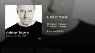 L´Ancien Village
