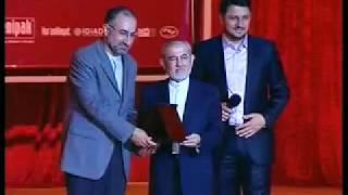 Meal Bilgi Yarışması Ödül Töreni -4