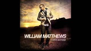 William Matthews | My Great Reward