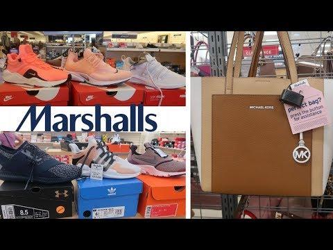 marshalls-shopping!!!-running-shoes-&-handbags
