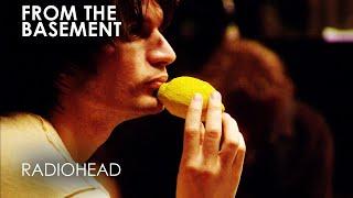 Reckoner | Radiohead | From The Basement