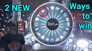 How to win the casino car every time | GTA 5  online