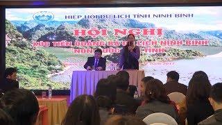Tin Tức 24h Mới Nhất Hôm nay : Kết nối du lịch Ninh Bình - Nghệ An - Hà Tĩnh