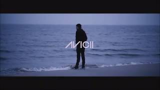 Download Avicii ft. Alan Walker - Never Call Me (Official New Song )