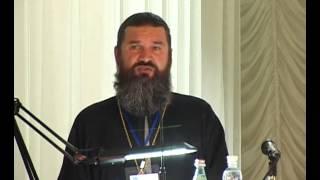 Взаимодействие Православной Церкви и образовательных учебных учреждений