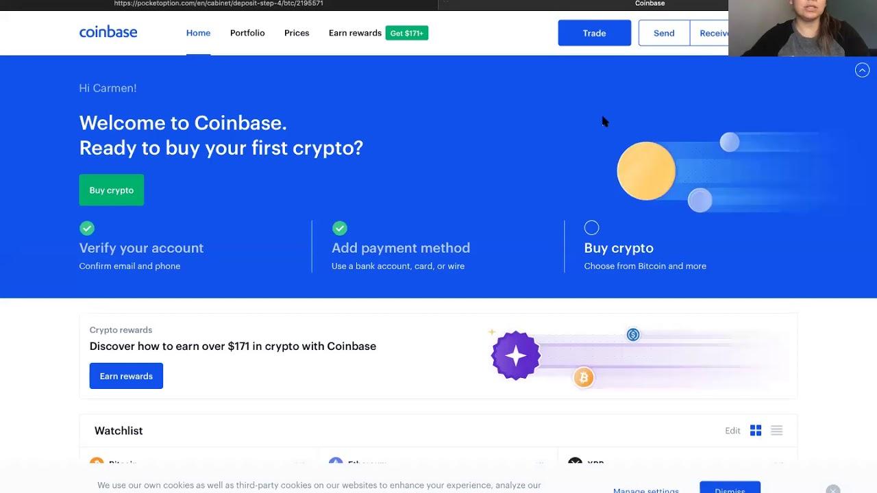 negativi di bitcoin