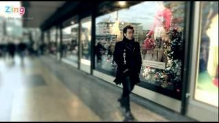 Xa Kỷ Niệm   Akira Phan   Video Clip MV HD