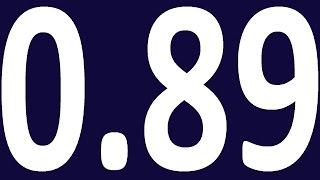 ГРАММАТИКА АНГЛИЙСКОГО ЯЗЫКА С НУЛЯ УРОК 89 Уроки английского языка языка