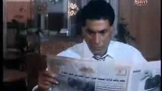 Ard.Al-Khouf.1999. فيلم أرض الخوف.wmv Thumbnail