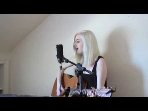 The Scientist - Coldplay (Holly Henry...