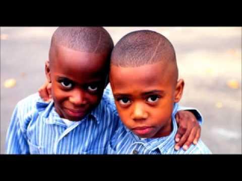 Fantom ' Timoun Jodi Granmoun Demen' www DetenteCreole com New Haitian Music