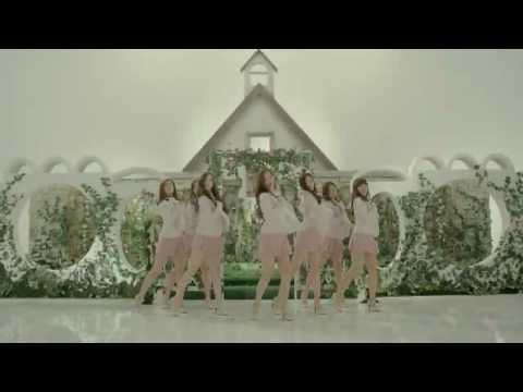 [MV HD] A Pink (에이핑크) - I Don't Know