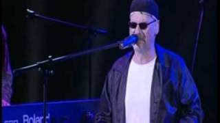 Paul Carrack - Tempted - Live At Shepherds Bush Empire 2001