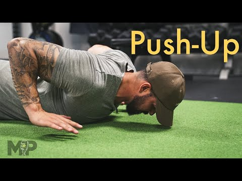 the-right-way-to-do-push-ups-(perfect-form)