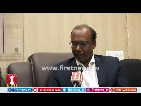ಸ್ವಚ್ಛ ಬೆಂಗಳೂರು ಕಡೆಗೆ ಮತ್ತೊಂದು ಹೆಜ್ಜೆ..! | D.Randeep | Special Commissioner | BBMP
