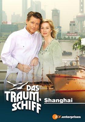 Das Traumschiff - Shanghai